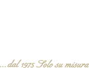artisanal camiceria carmen, made-to-mesure shirts since 1975